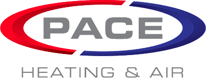 Pace Heating & Air